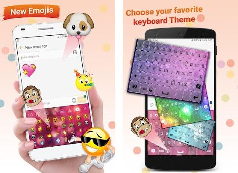 Khmer Keyboard 1 0 3 apk download for Android • com