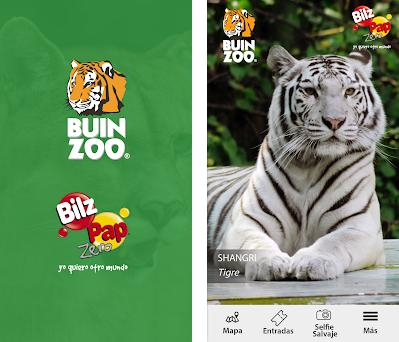 Buin Zoo On Windows Pc Download Free 2 5 Com Ingenio Buinzoo