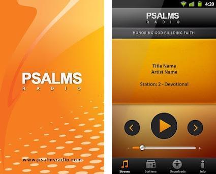 PSALMS RADIO - Malayalam on Windows PC Download Free - 1 17