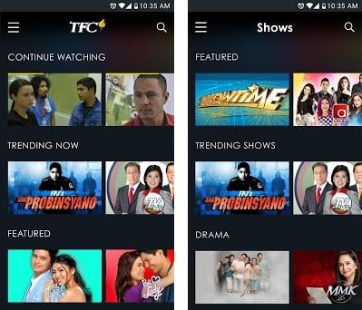 pinoy tv apk download android