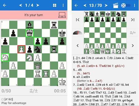 Alexander Alekhine - Chess Champion preview screenshot