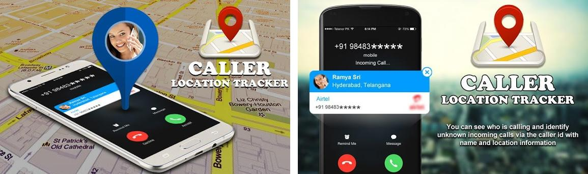 mobile caller id location tracker 2 7 apk download for android com