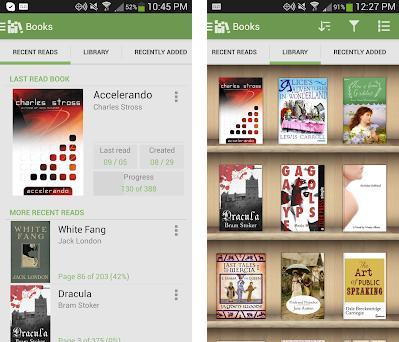 Aldiko Book Reader 3 1 3 apk download for Android • com