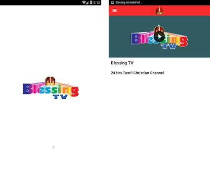 Tamil Tv Channels Live App