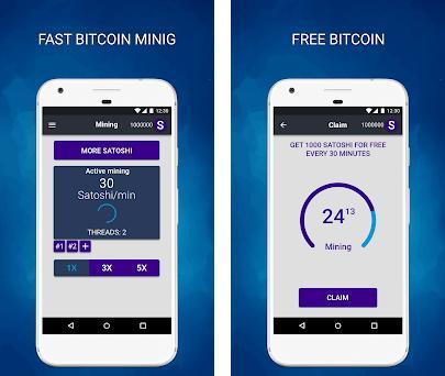 Bitcoin Maker - Free BTC 2 4 apk download for Android • com