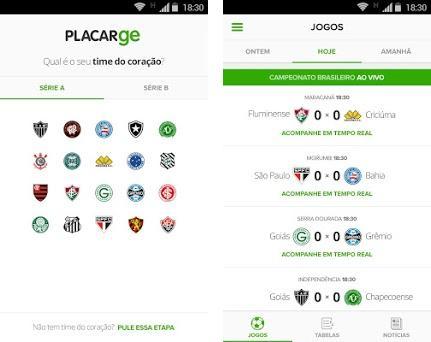 Globoesporte Jogos De Hoje Jogo Do Palmeiras Ao Vivo Em