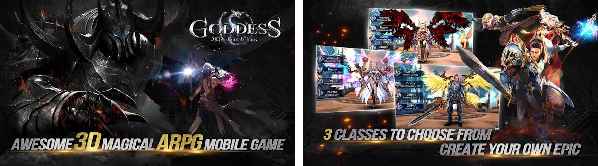 Chaos Game In 3d