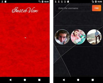 Instaview Hd Working 1 5 Apk Download For Android Com