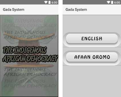 Gada system 1 0 apk download for Android • com lench gadasystem #363943