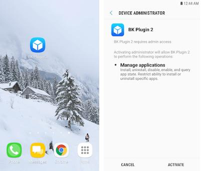 BK Plugin 2 1 1 5 apk download for Android • com
