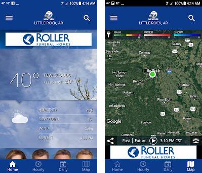 Katv Weather Photos on fox 16 weather, kthv weather, wtte weather, kark weather, your local weather, wpxi weather, wttg channel 5 weather, wkef weather, arkansas weather, wxia-tv weather, wotv weather, today's thv weather, wqow weather, wplg weather, wapt weather, kfxa weather, wncn weather, wtvf weather, channel 8 weather, kdfw weather,