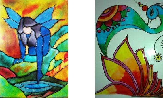 Glass Painting Ideas Catalog On Windows Pc Download Free 1 Com Nb Glasspaintingideas