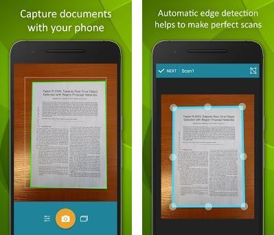 Smart Doc Scanner: Free PDF Scanner App 1 4 676 apk download for