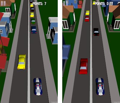 car mania traffic driver 1 0 apk download for android com peppr