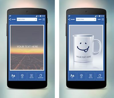 Stylish Name Maker & Generator 2 0 apk download for Android • com