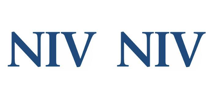 NIV Bible Free Download on Windows PC Download Free - 1 2