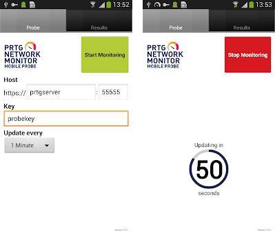 PRTG Mobile Probe 15 3 1 apk download for Android • com