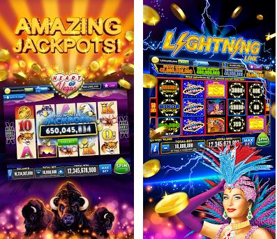 what is casino games Online