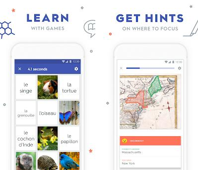 Quizlet: Learn Languages & Vocab with Flashcards 4 19 2 apk