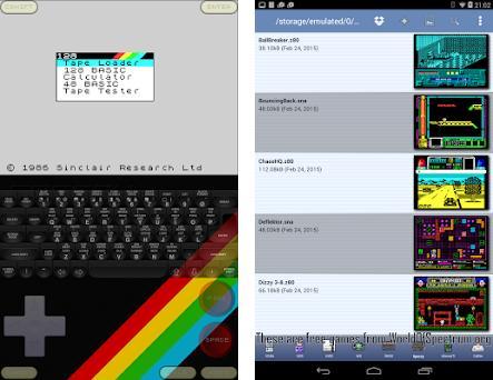 mastergear - sms/gg emulator apk