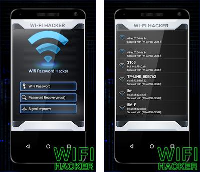 wifi password hacker prank 4 2 46 apk download for Android • com