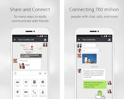 WeChat 7 0 5 apk download for Android • com tencent mm