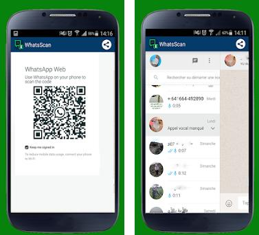 whatscan apk download old version