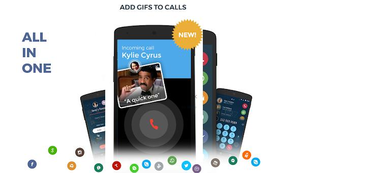 drupe pro apk free download for android