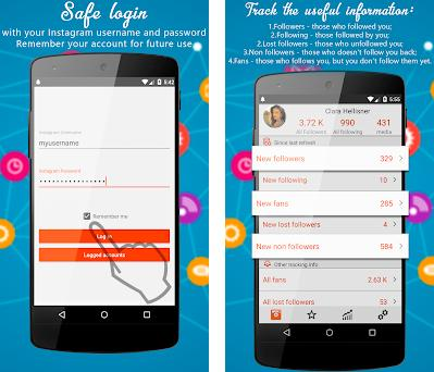 Unfollow Pro for Instagram 2 36 apk download for Android