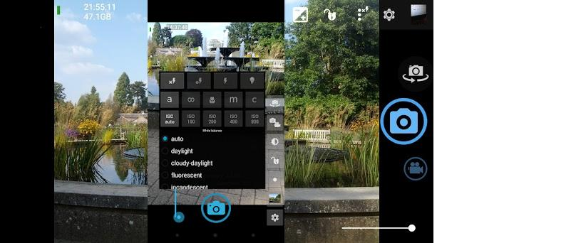 Open Camera 1 47 1 apk download for Android • net