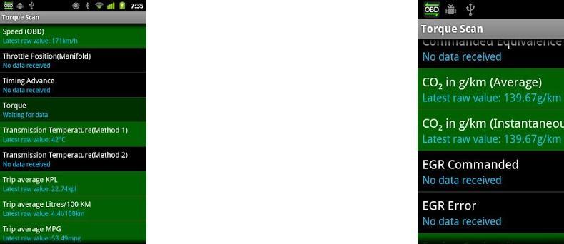 TorqueScan (Torque OBD Plugin) 1 8 apk download for Android