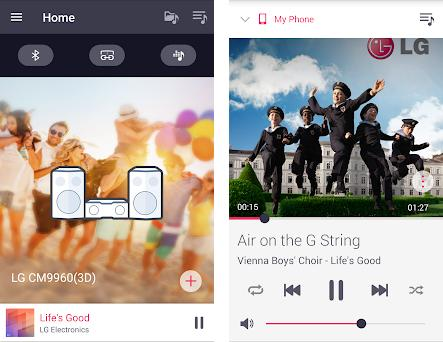 Music Flow Bluetooth 0 6 4 apk download for Android • com