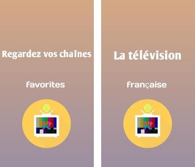 SUR FRANCE PC ARTV TÉLÉCHARGER