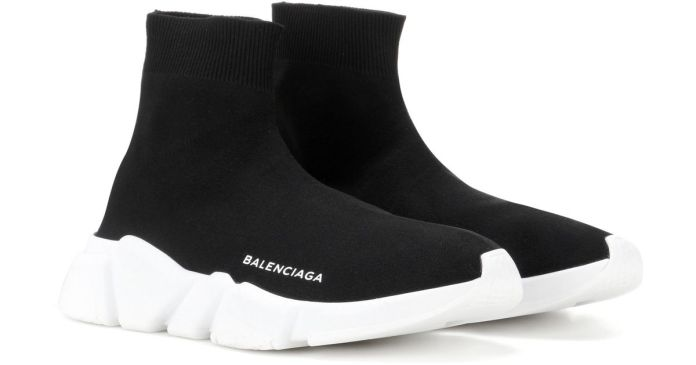 Image result for balenciaga shoes