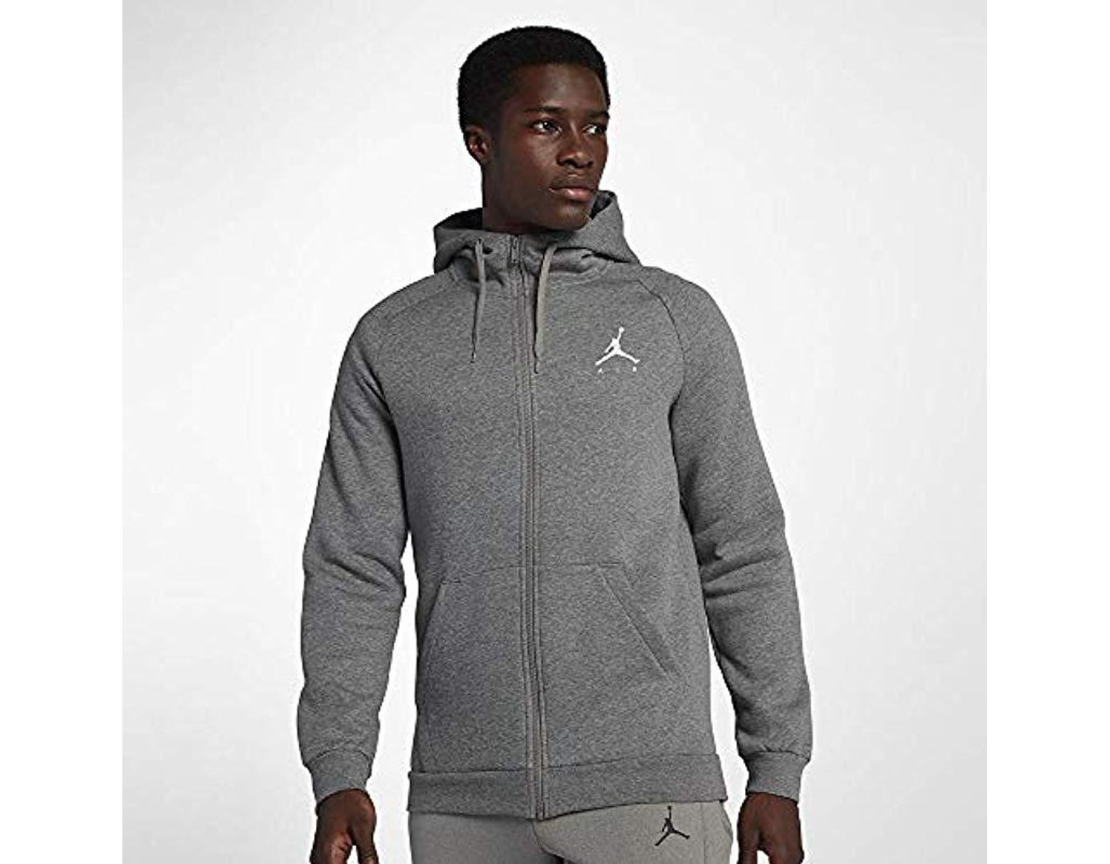 authorized site elegant shoes presenting Amazon Nike Pullover Nike Pullover Herren Herren Pullover ...