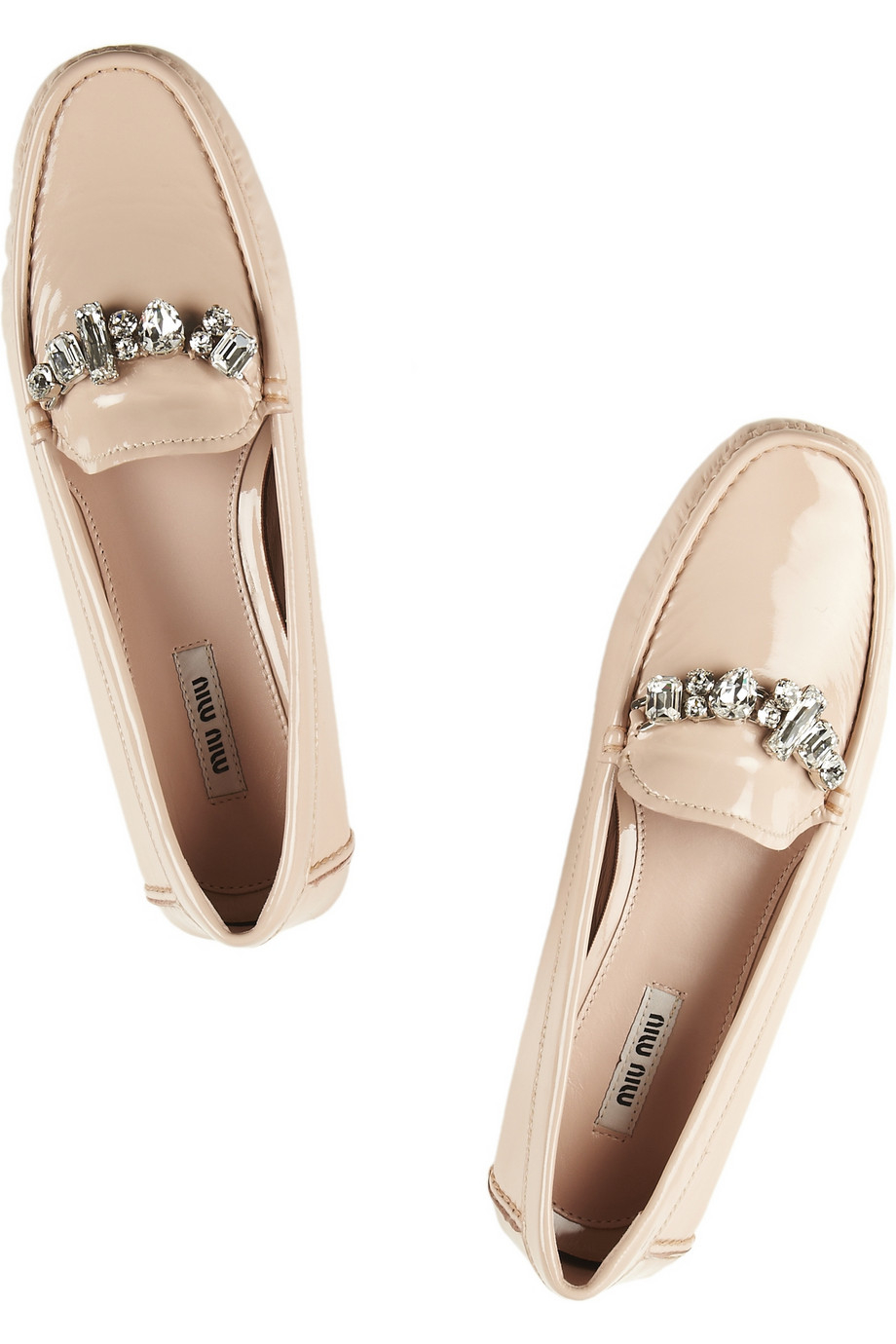 Forever 21 Shoes Flats 2014