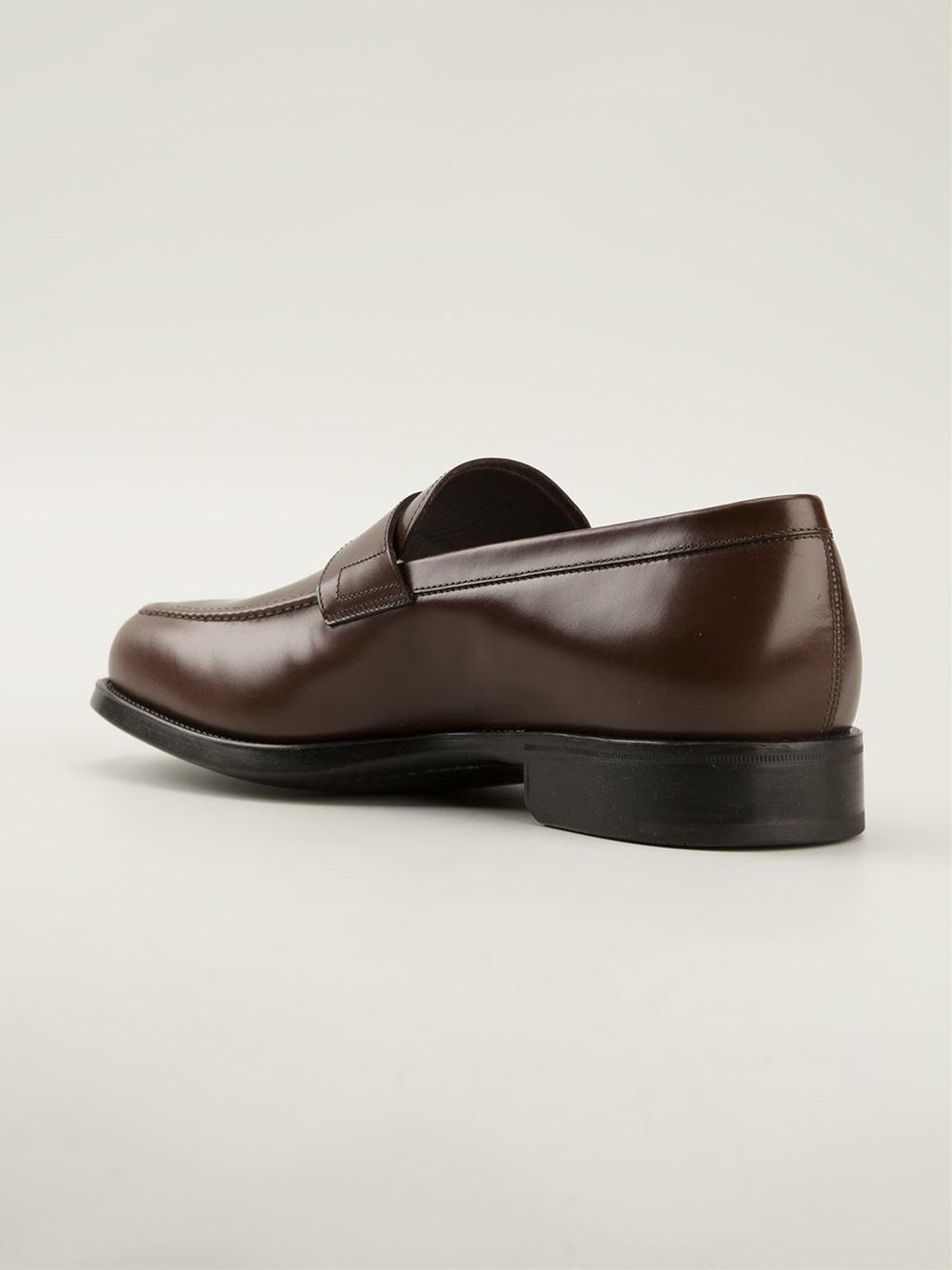 79f1b55dd4b04 Ferragamo Shoes Loafers - Idee per la decorazione di interni - coremc.us