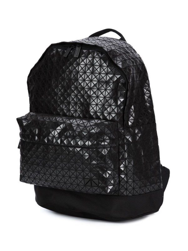 Bao Bao Issey Miyake Backpack 5318b006291d1