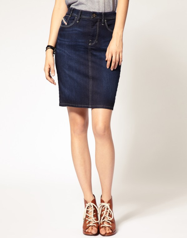 980a61af 20+ Diesel Denim Skirt Pictures and Ideas on STEM Education Caucus