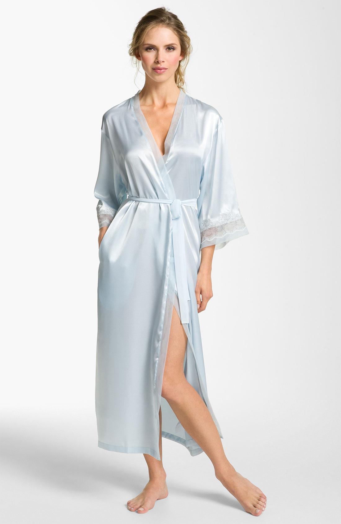 Josie Natori Sleepwear