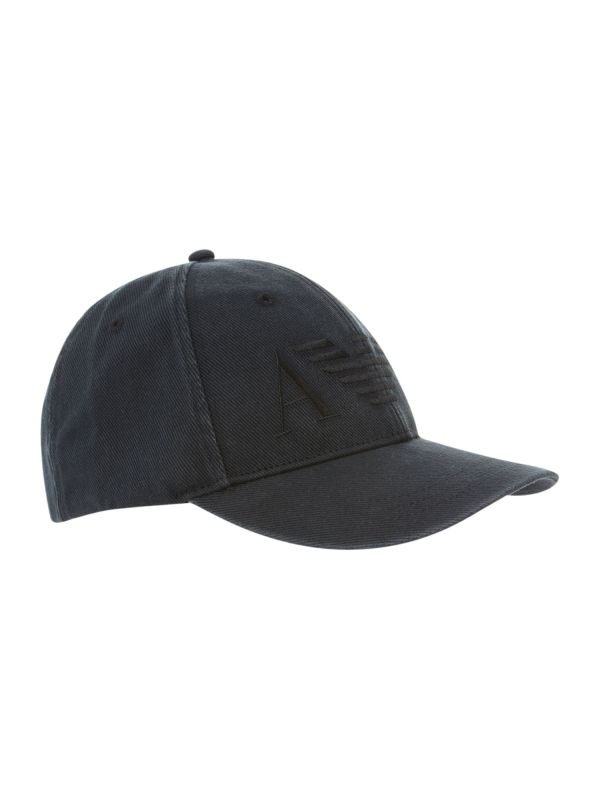 64ee1ac6285 20+ Armani Symbol Hat Pictures and Ideas on Meta Networks