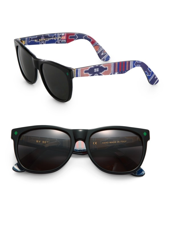Tom Ford Sunglasses In South Africa