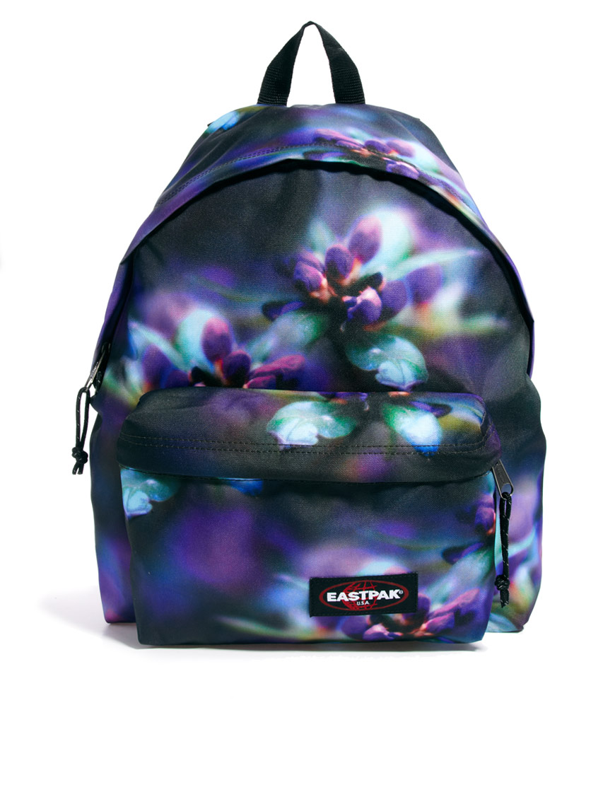 Jansport Backpack Light Blue