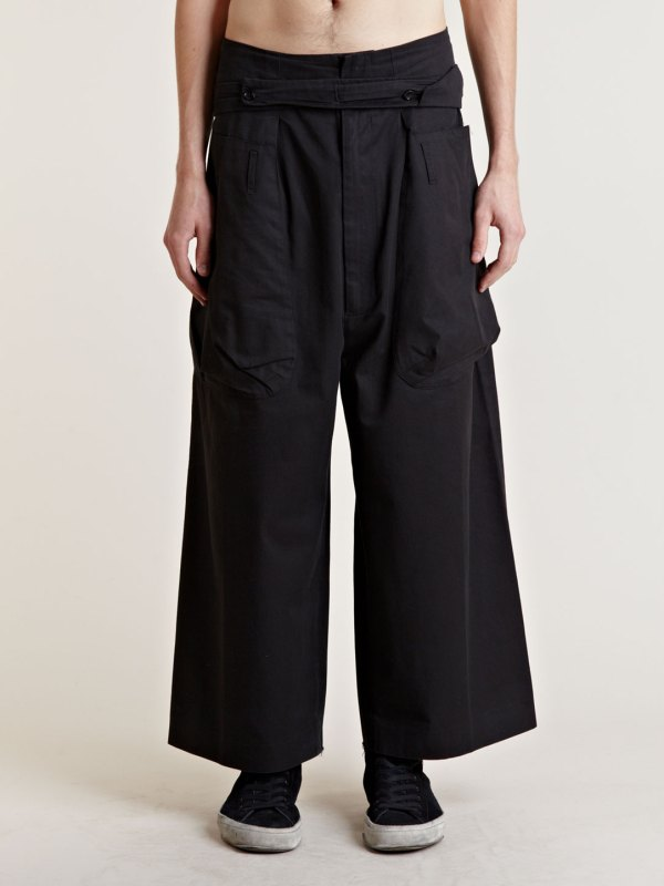 Wide Leg Trouser Pants Great Ideas Fashion Mens