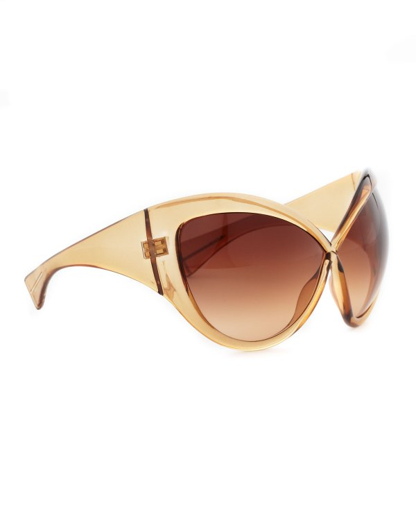 9361b3c23e 20+ Tom Ford Daphne Sunglasses Pictures and Ideas on STEM Education ...