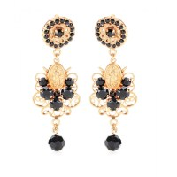 Dolce And Gabanna Earrings Dolce And Gabbana Earrings All ...