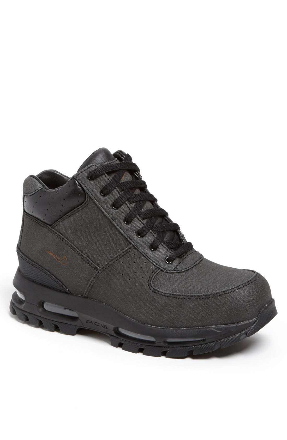quality design 3f10f 8b672 Nike Max Boots - Ivoiregion