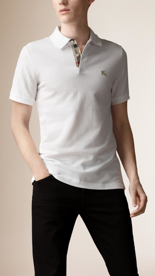 05e7cc1cc3e8 20+ Burberry Brit Polo Knock Off Pictures and Ideas on Weric