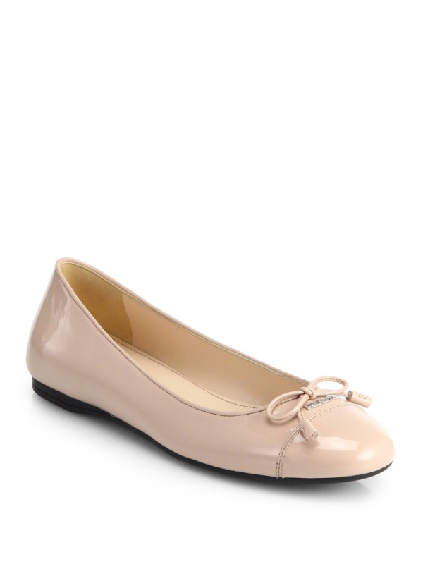e1785f86f1 20+ Prada Ballet Flats Pictures and Ideas on STEM Education Caucus