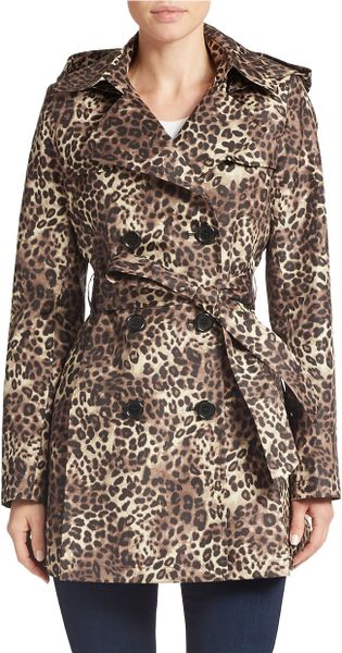 Coats Bloomingdales